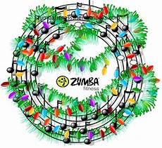 zumba holiday christmas song ideas zumba
