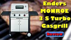 enders 3 s turbo gasgrill bester gasgrill unter