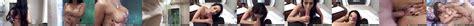Keira Knightley Nude In Silk