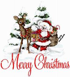 merry christmas pictures images photos photobucket by louise watts christmas santa merry christmas gif animated christmas merry