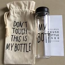 my bottle font dafont com