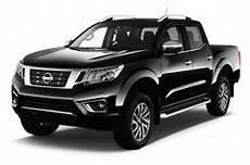 Nissan Navara Tests Erfahrungen Autoplenum At