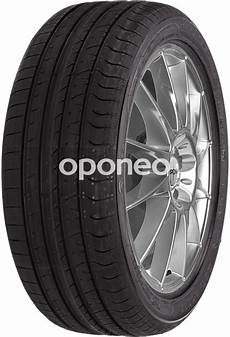 sava intensa uhp 2 225 45 r17 91 y mfs 187 oponeo co uk