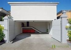 Villa Mit Tiefgarage - pattaya villa kaufen mit meerblick privat pool 359 qm