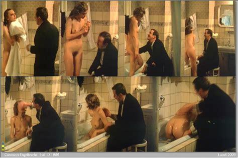 Trinny Woodall Nude