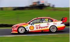 shell v power racing rheem continues as 2018 shell v power racing team sponsor