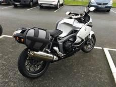 bmw moto rennes moto bmw rennes