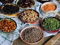 come cucinare i legumi modalit come cucinare i legumi secchi ricettedalmondo it