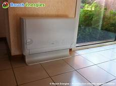 consommation d une clim reversible console shirokuma install 233 e 224 verniolle en ari 232 ge