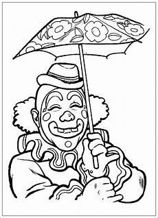 Clown Ausmalbilder Zum Ausdrucken Ausmalbilder Zum Ausdrucken Ausmalbilder Clown Kostenlos