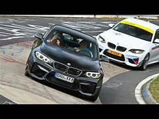 bmw m2 n 220 rburgring onboard youtube