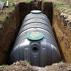 prix nettoyage fosse septique installation de fosse septique sur carry curage de