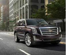 2019 cadillac escalade release date specs price