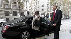 chauffeur uber avis vtc 171 modernes et confortables 187 ou 171 aseptis 233 s 187