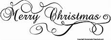 christmas black and white merry christmas clip art black and white happy holidays 2 gclipart com