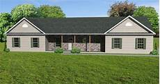 rancher house plans great room ranch house plan ranch houseplan with