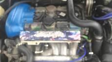Volvo V70 Probleme - 1999 volvo v70 xc idle problem
