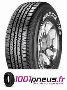 pneu maxxis 235 70 r16 105s ht 750 1001pneus