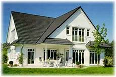 immobilien in der zwangsversteigerung