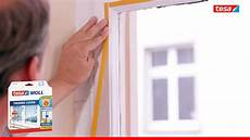 tesamoll fensterisolierfolie thermo cover tesamoll fensterisolierfolie thermo cover fensterfolie