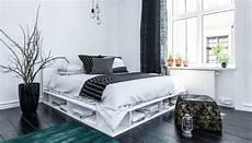 deco chambre adulte chambre 224 coucher moderne zen