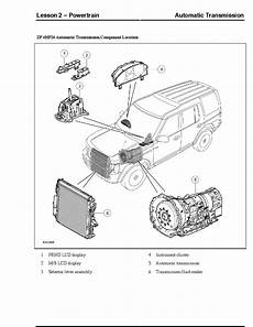 car owners manuals free downloads 1993 land rover defender electronic valve timing range rover r380 manual gearbox instandsetzungshandbuch 1995 rover pdf download service