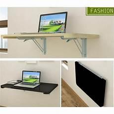 Meja Dinding Lipat Meja Laptop Leptop Lipat Minimalis