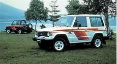 hayes auto repair manual 1984 mitsubishi tredia navigation system 1982 mitsubishi pajero photos informations articles bestcarmag com