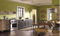 the black lion dining rooms green kitchen paint color ideas best green paint for kitchen