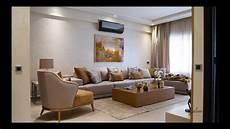 D 201 Coration Moderne 2019 Interior Design Appartement