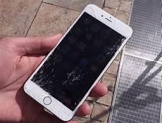 Prix Pour Reparer Ecran Iphone 5 Ecran Iphone 6 Cass 233 Les Prix Et Tutos De R 233 Paration Et