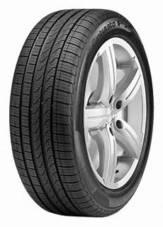 pirelli cinturato p7 all season plus all season tires