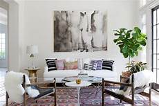 19 Feng Shui Secrets To Attract And Money Hgtv