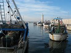porto molfetta bonifica porto di molfetta da parte di esercito italiano