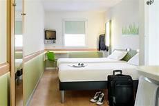 Hotel Ibis Budget Hamburg City Deutschland Hamburg