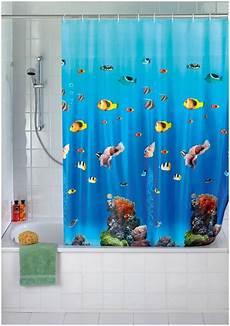 tende da doccia tende box doccia parete vetro per vasca da bagno quale