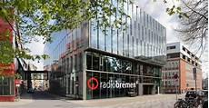 warum aus nordwestradio wieder bremen zwei wird radioszene