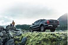 2019 Ford Ranger Exterior Color Options See All 8 Colors