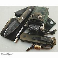 gatura edc gear bag digging the canvas pouch for the leatherman in this edc
