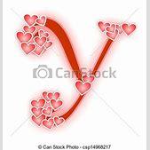 Love letter, al...