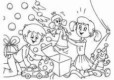 Coole Ausmalbilder Weihnachten 20 Ausmalbilder Zu Weihnachten Erfreuen Sie Ihre Kinder
