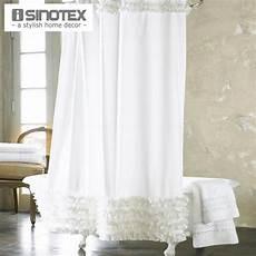 rideau salle de bain tissu commentaires rideau de dentelle faire des achats