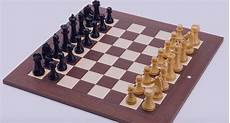 3 1 2 quot king height set chess