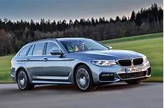 bmw 530d 2017 new bmw 530d touring 2017 review pictures auto express