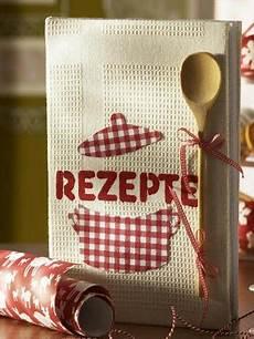 kreative geschenkideen zum selbermachen kochbuch selbst