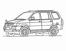 Malvorlagen Auto Cars Car Coloring Pages Best Coloring Pages For