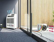 mobile split klimaanlage mobile split klimaanlage split klimager 228 t mieten delta