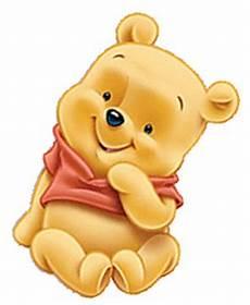 Malvorlagen Winnie Pooh Baby Baby Pooh Clipart At Getdrawings Free