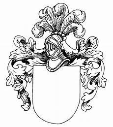 Malvorlagen Dino Xl Ausmalbilder Mittelalter