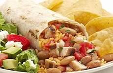 cucina messicana cucina messicana cosa si mangia in messico
